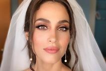 Ioanna Barbouti