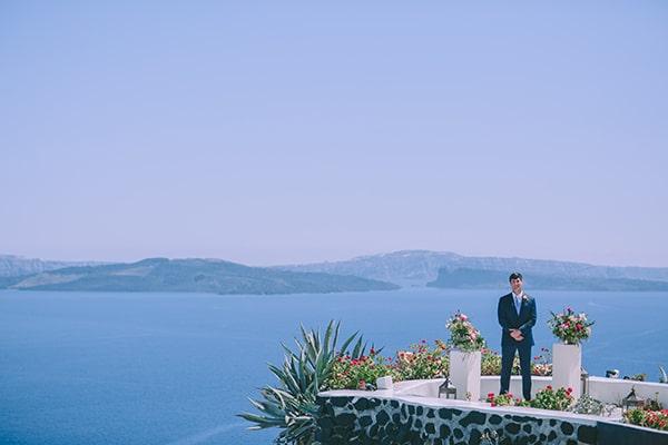 lovely-elopement-santorini_16