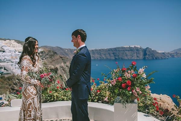 lovely-elopement-santorini_18