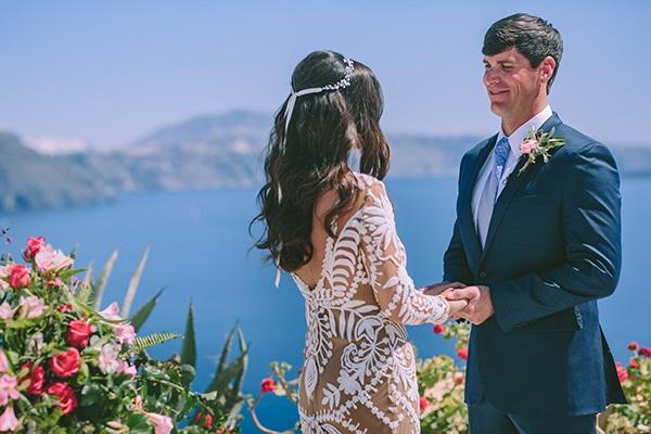 lovely-elopement-santorini_20