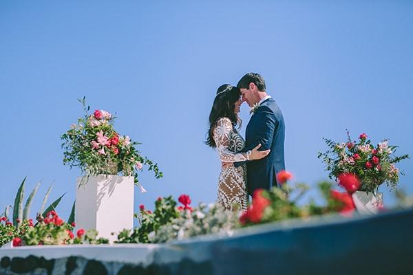 lovely-elopement-santorini_24