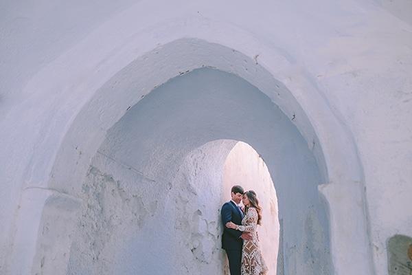 lovely-elopement-santorini_27