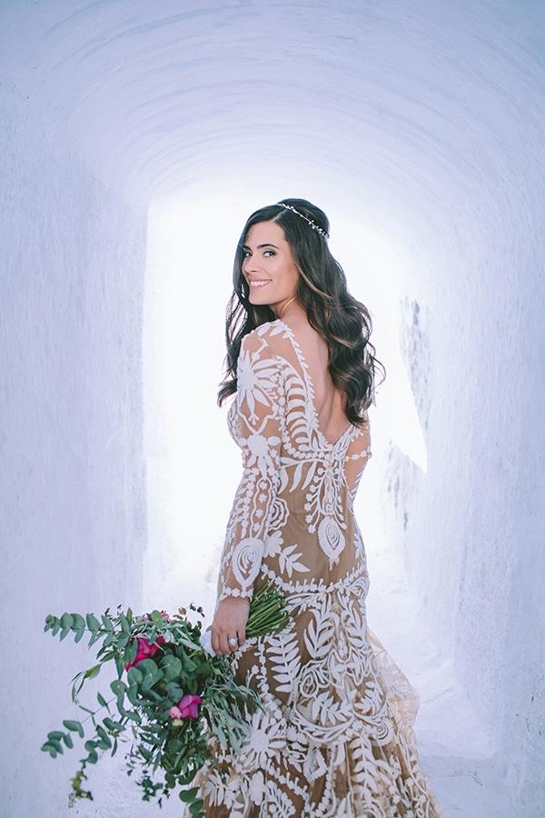 lovely-elopement-santorini_28