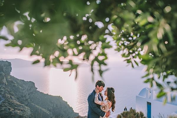 lovely-elopement-santorini_33