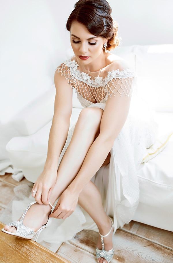 lovely-gatsby-inspired-wedding-santorini_06