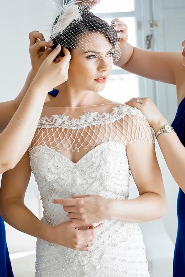 lovely-gatsby-inspired-wedding-santorini_07