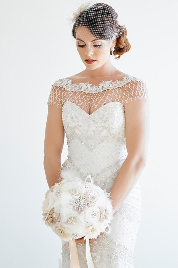 lovely-gatsby-inspired-wedding-santorini_09