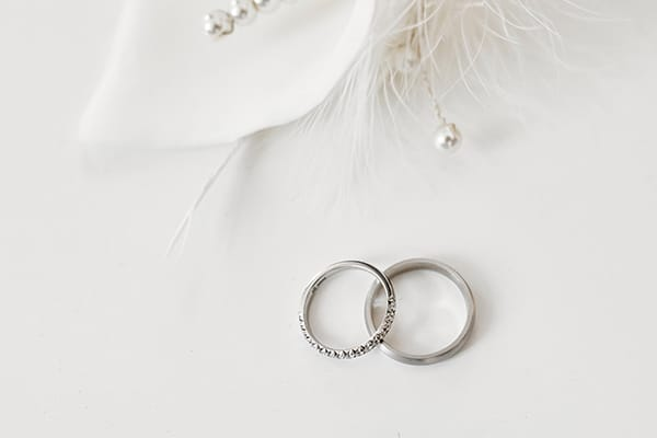 lovely-gatsby-inspired-wedding-santorini_10