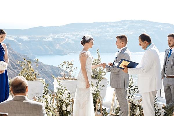 lovely-gatsby-inspired-wedding-santorini_16