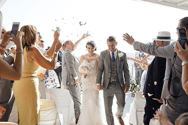 lovely-gatsby-inspired-wedding-santorini_17