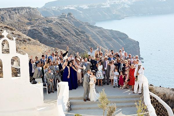 lovely-gatsby-inspired-wedding-santorini_18