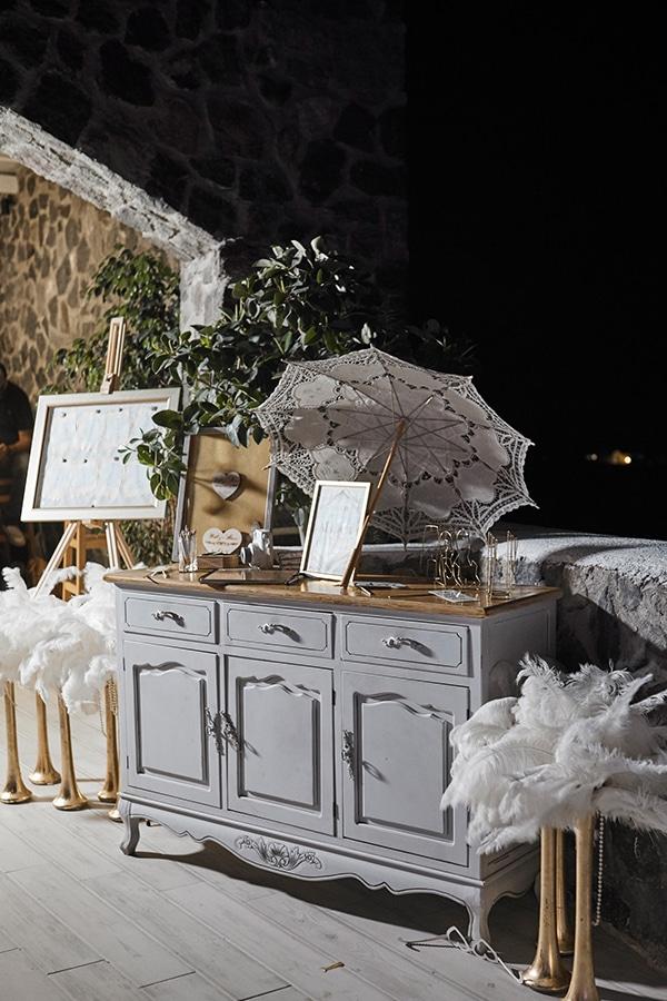 lovely-gatsby-inspired-wedding-santorini_19