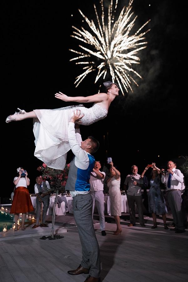 lovely-gatsby-inspired-wedding-santorini_22