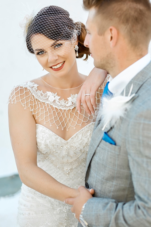lovely-gatsby-inspired-wedding-santorini_24