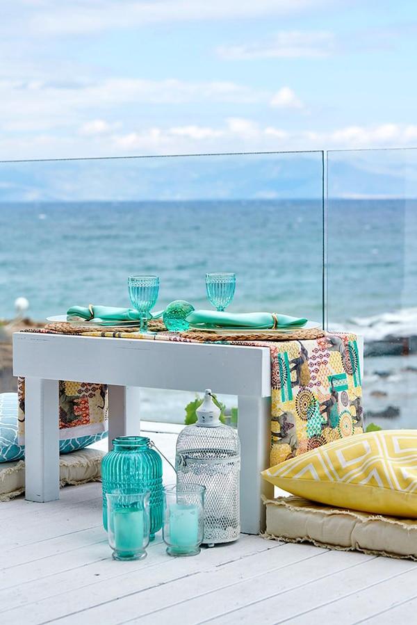 modern-clear-tableware-bright-mint-hues_02