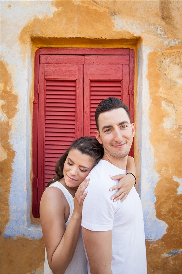 prewedding-summer-shoot-athens_03