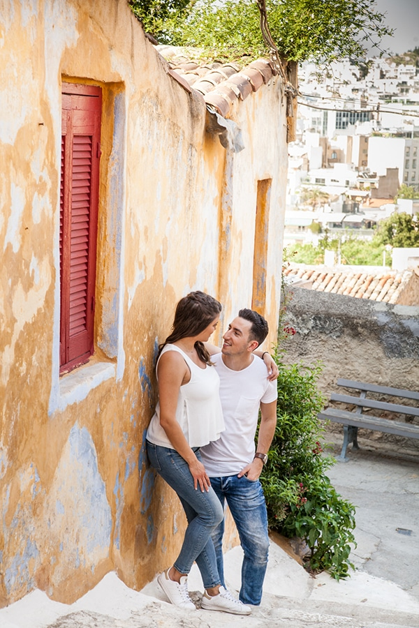prewedding-summer-shoot-athens_04