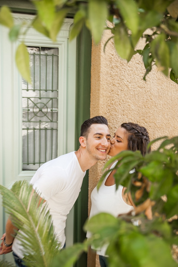 prewedding-summer-shoot-athens_06
