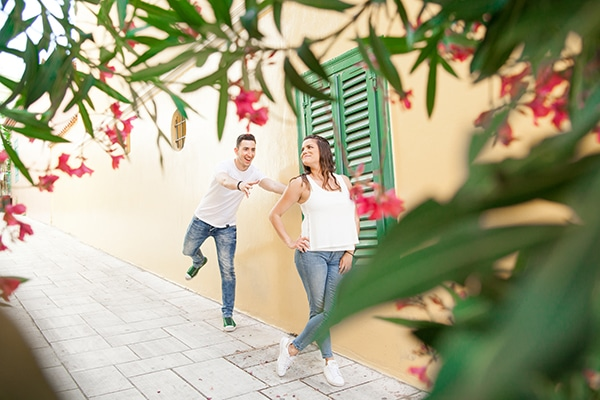 prewedding-summer-shoot-athens_08