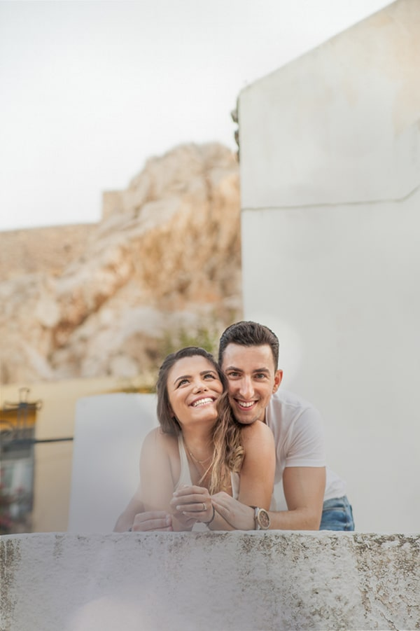 prewedding-summer-shoot-athens_13