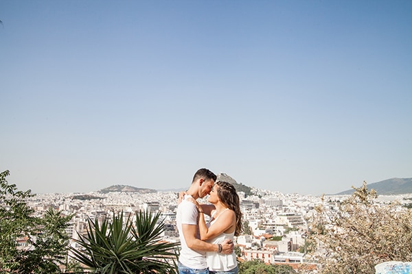 prewedding-summer-shoot-athens_15