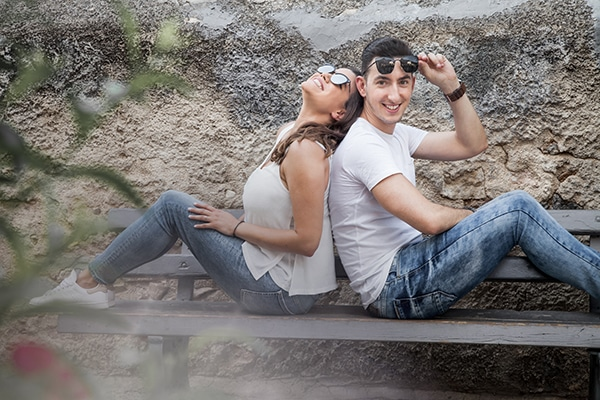 prewedding-summer-shoot-athens_16