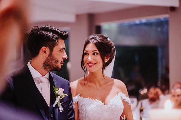 romantic-summer-wedding-athens-beautiful-flower-design_02