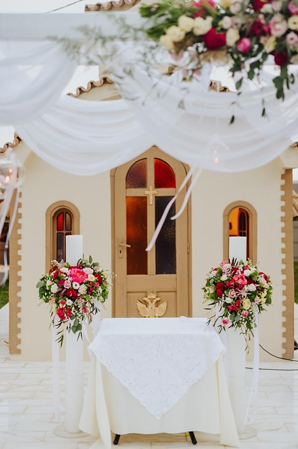 romantic-summer-wedding-athens-beautiful-flower-design_14