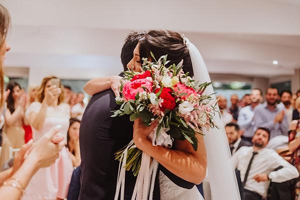 romantic-summer-wedding-athens-beautiful-flower-design_20
