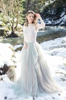 Anna Anemomilou-Anem