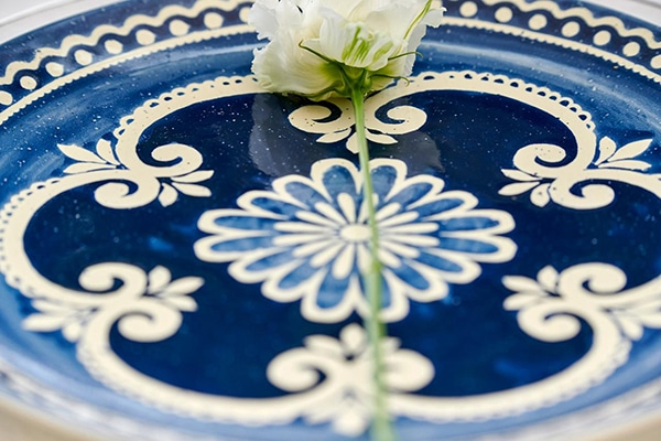 unique-tableware-indigo-design_04