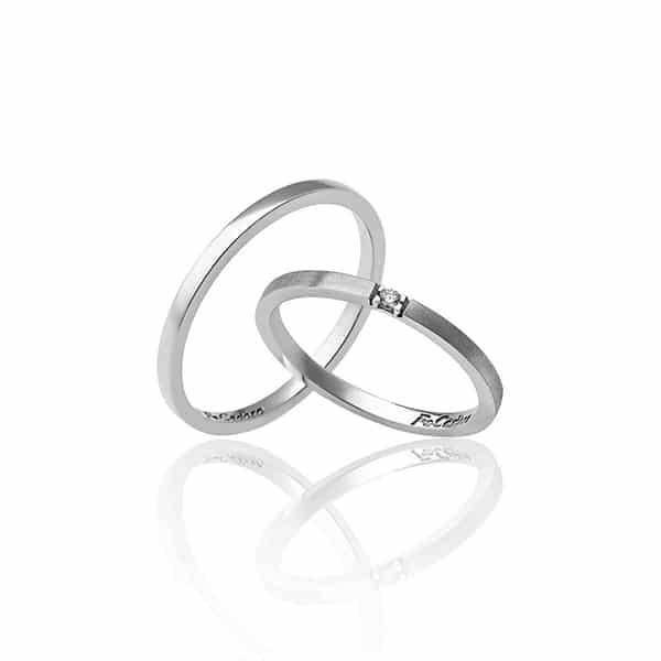 beautiful-wedding-rings_00