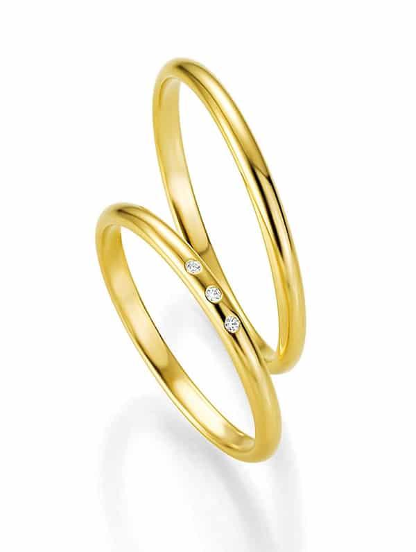 beautiful-wedding-rings_01x