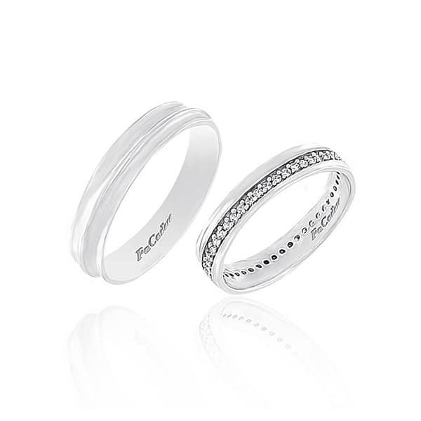 beautiful-wedding-rings_04