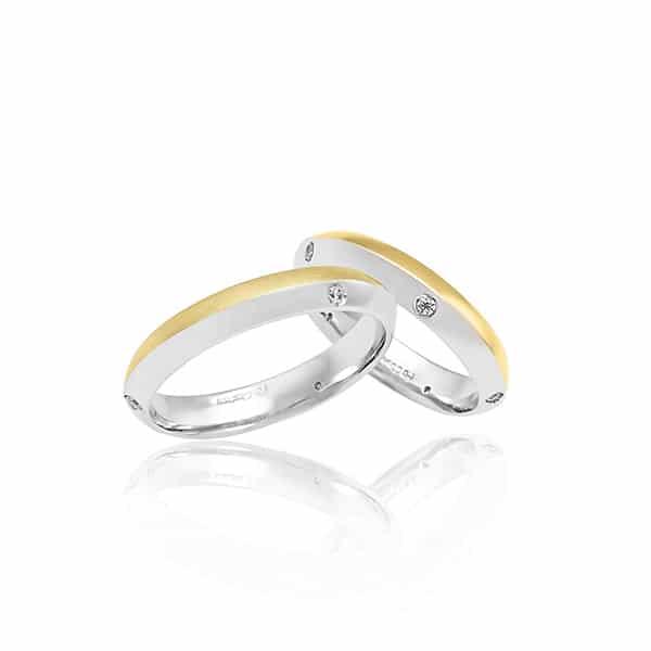 beautiful-wedding-rings_05