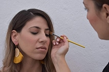 Eleni Makeup Artist