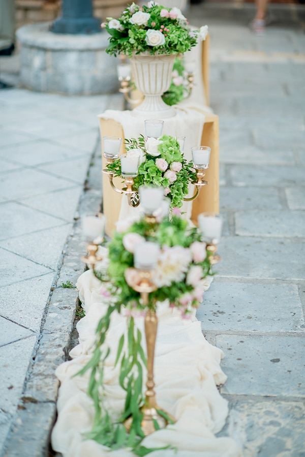 decoration-ideas-beautiful-floral-creations-pastel-hues_03