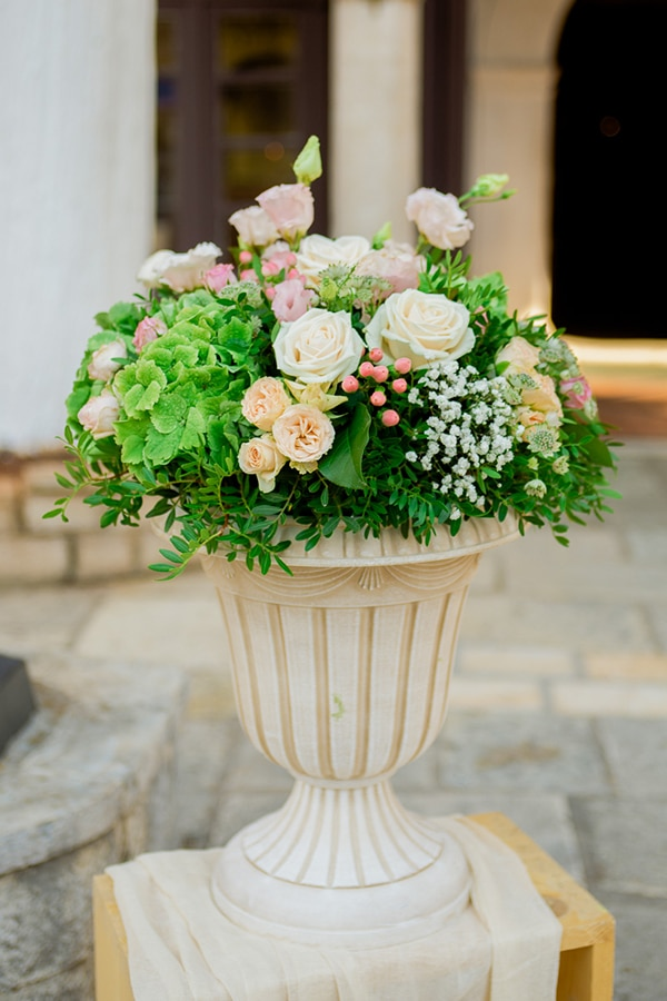 decoration-ideas-beautiful-floral-creations-pastel-hues_05