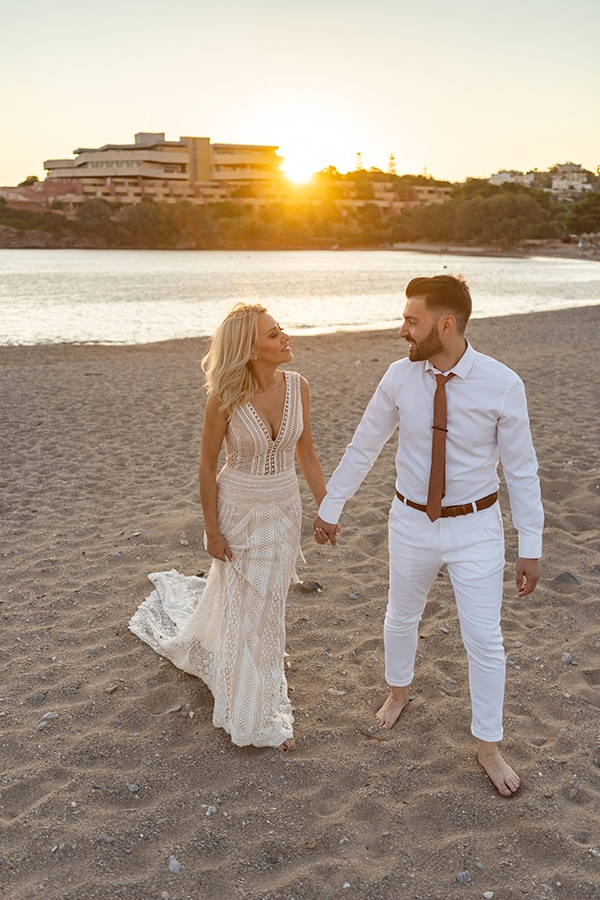 romantic-beach-summer-wedding_02x