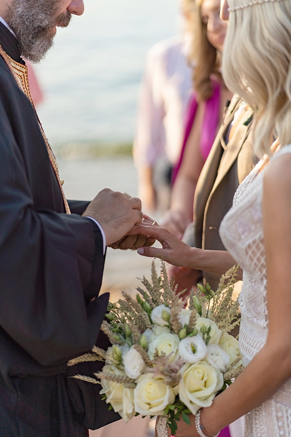 romantic-beach-summer-wedding_14