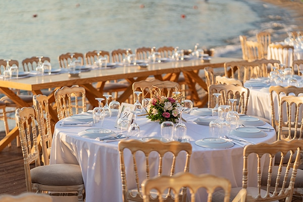 romantic-beach-summer-wedding_22