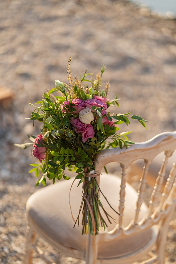 romantic-beach-summer-wedding_24