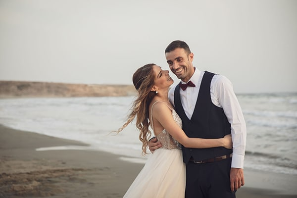 romantic-summer-wedding-nicosia-pastel-hues_00