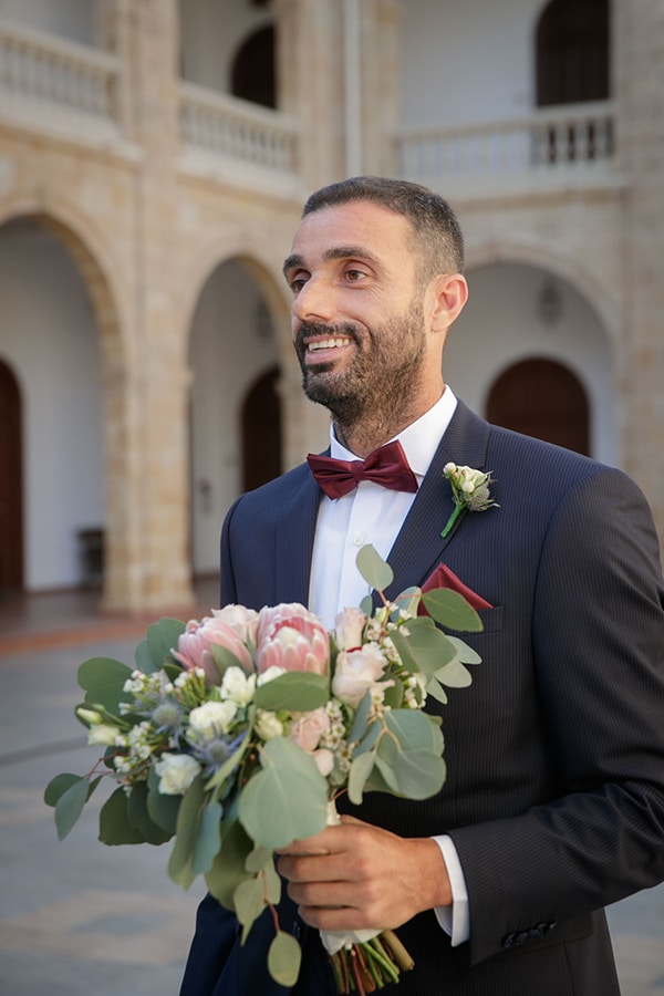 romantic-summer-wedding-nicosia-pastel-hues_18