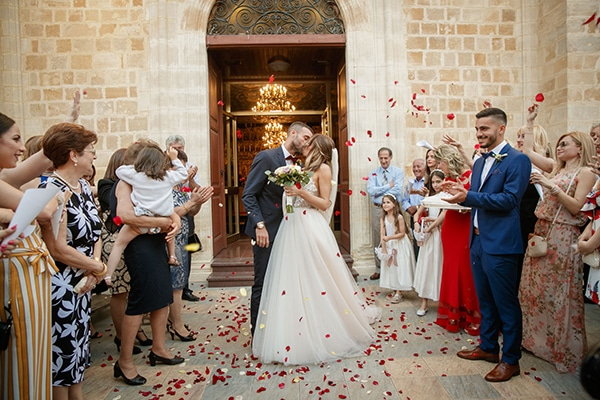 romantic-summer-wedding-nicosia-pastel-hues_28