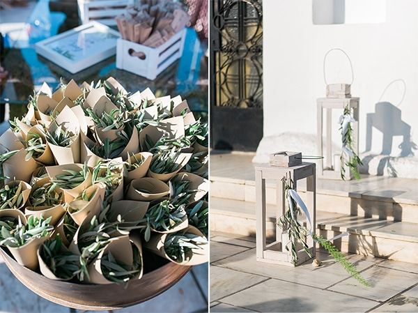 romantic-summer-wedding-olive-leaves-athens_18A
