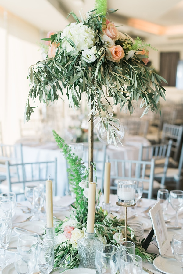 romantic-summer-wedding-olive-leaves-athens_37