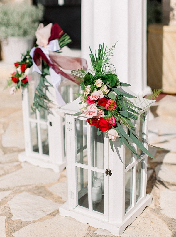 summer-wedding-keratea-pink-red-hues_16