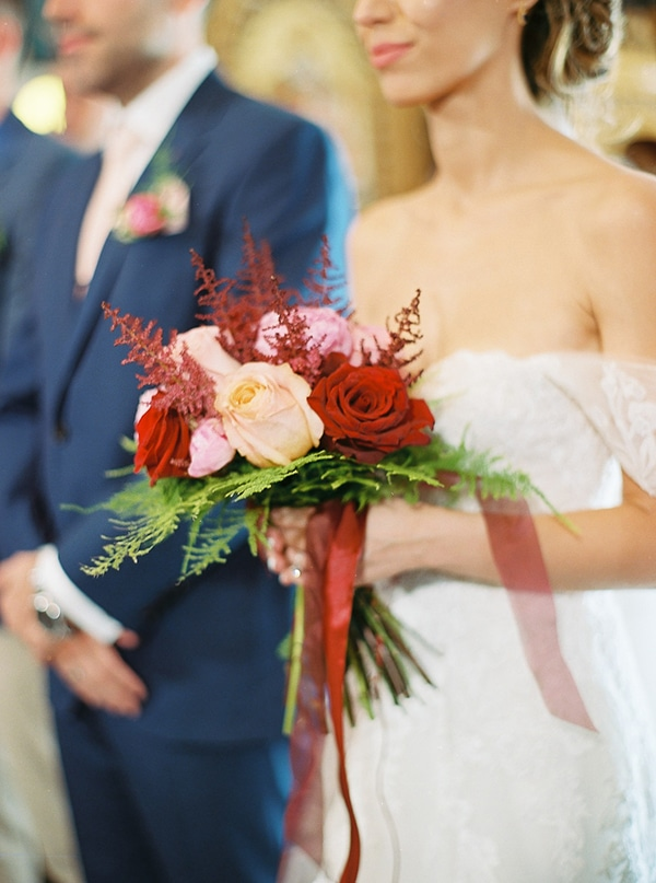 summer-wedding-keratea-pink-red-hues_18