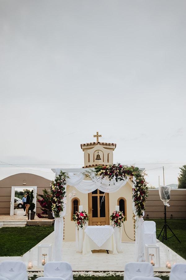 Εκκλησάκι Αγίου Κωνσταντίνου και Ελένης